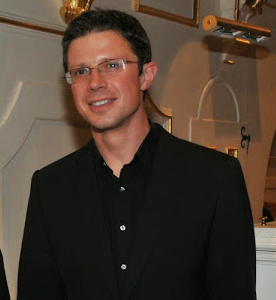 ANDERL Michael